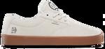 JAMESON SL X FLIP - WHITE/GUM - hi-res | Etnies