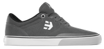 MARANA VULC WILLOW - GREY/BLACK/WHITE - hi-res | Etnies