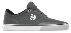 Marana Vulc - GREY/BLACK/WHITE - hi-res | Etnies