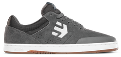 Marana - DARK GREY/ WHITE/GUM - hi-res | Etnies