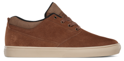 Jameson MT - BROWN - hi-res | Etnies