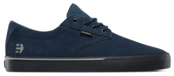 Jameson Vulc - DARK GREY/BLACK - hi-res | Etnies