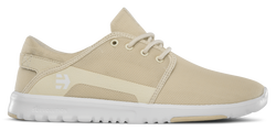 SCOUT - TAN/WHITE - hi-res | Etnies