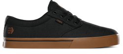 Jameson 2 Eco - BLACK/BROWN/GREEN - hi-res