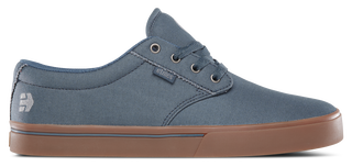 JAMESON 2 ECO - GREY/SILVER - hi-res | Etnies