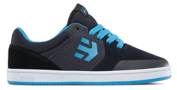 Marana Kids - NAVY/BLACK - hi-res | Etnies