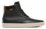 JAMESON HTW - BLACK - hi-res | Etnies