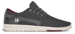 SCOUT - GREY/RED/WHITE - hi-res | Etnies