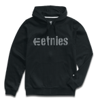 E-Lock Zip -  - hi-res | Etnies