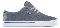 Jameson 2 Eco - NAVY/GREY - hi-res | Etnies