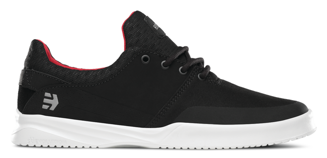 Highlite -  - hi-res | Etnies