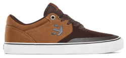 Marana Vulc - BROWN/TAN - hi-res | Etnies