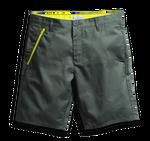 Aice Shorts -  - hi-res | Etnies