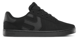 Fader LS - BLACK RAW - hi-res | Etnies