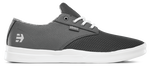 Jameson SC Mason Ho - DARK GREY - hi-res | Etnies