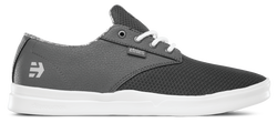 Jameson SC - DARK GREY - hi-res | Etnies