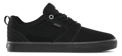 Rap CT - BLACK/BLACK/GUM - hi-res | Etnies
