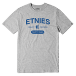 30 Athletic -  - hi-res | Etnies