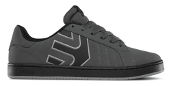 Fader LS - DARK GREY/BLACK - hi-res | Etnies