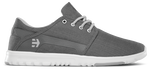 SCOUT - CHARCOAL/HEATHER - hi-res | Etnies
