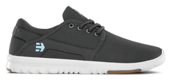 Scout Womens - GREY/WHITE/GUM - hi-res | Etnies
