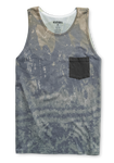 Crystalizer Tank Top -  - hi-res | Etnies