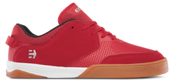 HELIX - RED - hi-res | Etnies