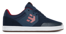 Marana Kids - BLUE/RED/WHITE - hi-res | Etnies