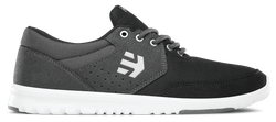 Marana SC - BLACK/DARK GREY - hi-res