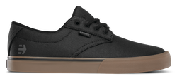 Jameson Vulc - BLACK/GUM/GREY - hi-res | Etnies