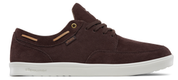 DORY SC - DARK BROWN - hi-res | Etnies