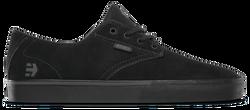 Jameson Vulc - BLACK/BLACK - hi-res