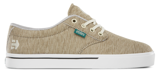 Jameson 2 Womens - TAN - hi-res | Etnies