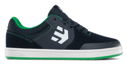 Marana Kids - BLUE/GREEN - hi-res | Etnies