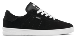 THE SCAM WOMENS - BLACK/WHITE - hi-res | Etnies