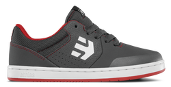 Marana Kids - GREY/RED/WHITE - hi-res | Etnies