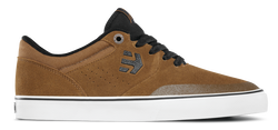 Marana Vulc - BROWN - hi-res