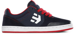Marana Kids - NAVY/RED/WHITE - hi-res