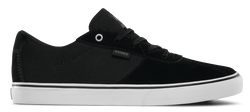 Scam Vulc - BLACK/WHITE/GUM - hi-res
