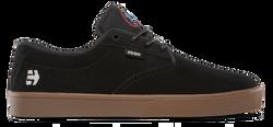 JAMESON SL X FLIP - BLACK/GUM - hi-res | Etnies