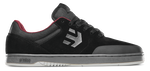 Marana Ryan Sheckler - BLACK/DARK GREY/GREY - hi-res | Etnies
