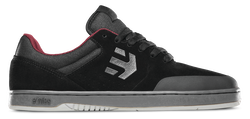 Marana - BLACK/DARK GREY/GREY - hi-res | Etnies