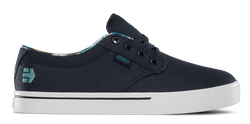 Jameson 2 Womens - NAVY/WHITE/GUM - hi-res
