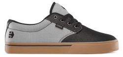 Jameson 2 Eco - BLACK/BLACK/GREY - hi-res | Etnies