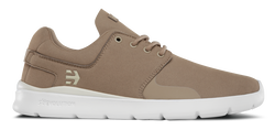 SCOUT XT - TAN - hi-res