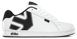 Fader - WHITE/DARK GREY - hi-res | Etnies