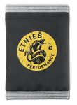 Performer Wallet -  - hi-res | Etnies