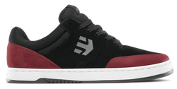 Marana - BLACK/RED/GREY - hi-res | Etnies