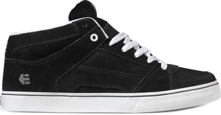 RVM - BLACK/WHITE - hi-res | Etnies