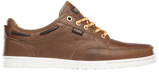 DORY SMU - BROWN - hi-res | Etnies